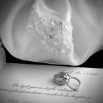 Düğün Davetiyesi Fotoğrafı