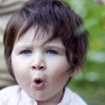 Çocuk fotoğrafı