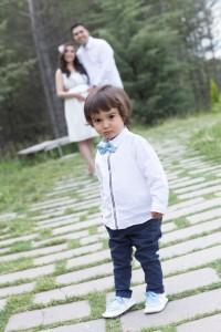 Erkek çocuk fotoğrafı