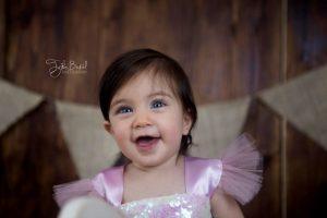 güzel kız çocuk fotoğrafı